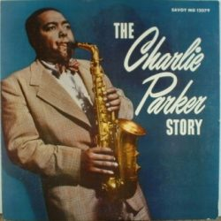 Charlie_Parker_Story