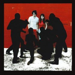 TheWhiteStripes_WhiteBloodCells