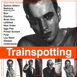 album-Various-Artists-Trainspotting-Music-From-The-Motion-Picture