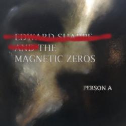 edward-sharpe-magnetic-zeros-persona-album