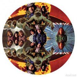 thegratefuldead_picture_disc_11-9-16_1_grande