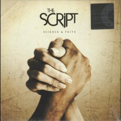 Script - Science and Faith