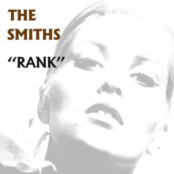 the smiths rank