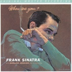 Frank-Sinatra-Where-Are-You-SACD