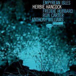 herbie_hancock_empyrean_isles