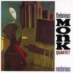 thelonious-monk-misterioso
