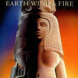 EARTH_WIND_&_FIRE_RAISE!-272672