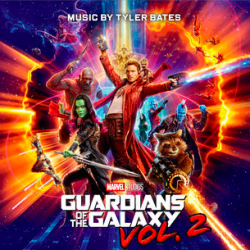 Guardians_of_the_Galaxy_Vol._2_score