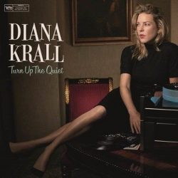 Verve_Records_Diana_Krall