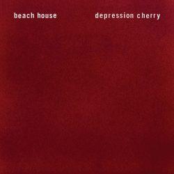 bcpnews-hear-the-new-beach-house-single-sparks-20150701