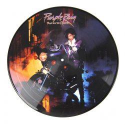 prince-purplerain-pic1_d9b12c03-b6ec-4698-8ee1-599af4258967_1800x