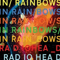 radiohead - in rainbows-600x600