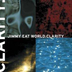 Clarity_(Jimmy_Eat_World_album_-_cover_art)