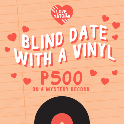 blind date icon-01