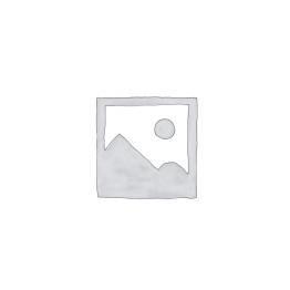 Satchmi Shop • Vinyl Records For Sale Philippines